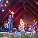 rock-am-camp-2-2012-0118
