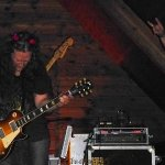 rock-am-camp-2-2012-0127