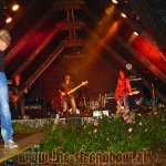 rock-am-camp-2-2012-0129