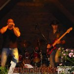 rock-am-camp-2-2012-0132