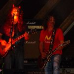 rock-am-camp-2-2012-0134