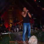 rock-am-camp-2-2012-0136