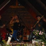 rock-am-camp-2-2012-0142