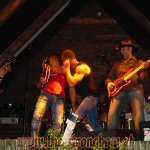 rock-am-camp-2-2012-0143