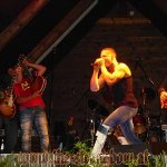 rock-am-camp-2-2012-0144