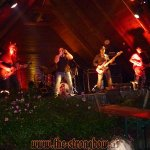 rock-am-camp-2-2012-0145