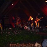 rock-am-camp-2-2012-0146