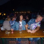 rock-am-camp-2-2012-0148