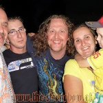 rock-am-camp-2-2012-0153
