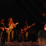 rock-am-camp-2-2012-0156