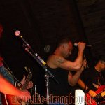 rock-am-camp-2-2012-0158