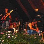 rock-am-camp-2-2012-0163