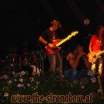 rock-am-camp-2-2012-0164