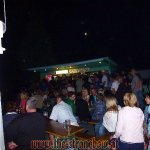 rock-am-camp-2-2012-0165