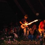 rock-am-camp-2-2012-0166