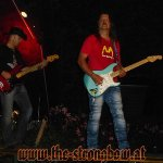 rock-am-camp-2-2012-0169