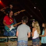 rock-am-camp-2-2012-0170