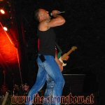 rock-am-camp-2-2012-0174