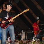 rock-am-camp-2-2012-0176