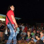 rock-am-camp-2-2012-0180