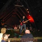 rock-am-camp-2-2012-0182
