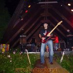 rock-am-camp-2-2012-0184