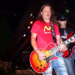 rock-am-camp-2-2012-0185