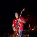 rock-am-camp-2-2012-0189