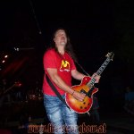rock-am-camp-2-2012-0190