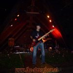 rock-am-camp-2-2012-0193
