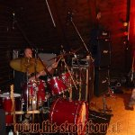 rock-am-camp-2-2012-0203