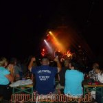 rock-am-camp-2-2012-0204