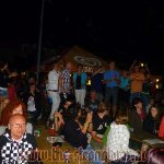 rock-am-camp-2-2012-0207