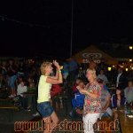 rock-am-camp-2-2012-0208