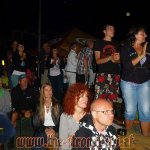 rock-am-camp-2-2012-0212