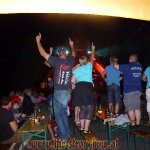 rock-am-camp-2-2012-0214