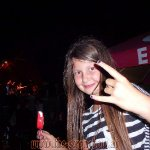 rock-am-camp-2-2012-0216