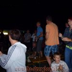 rock-am-camp-2-2012-0219