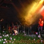 rock-am-camp-2-2012-0224
