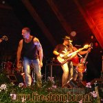 rock-am-camp-2-2012-0226