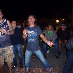 rock-am-camp-2-2012-0229