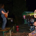rock-am-camp-2-2012-0231