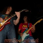 rock-am-camp-2-2012-0232