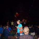 rock-am-camp-2-2012-0234