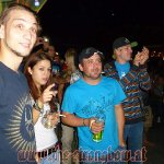 rock-am-camp-2-2012-0235