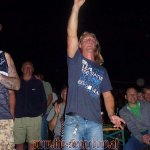 rock-am-camp-2-2012-0237