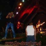 rock-am-camp-2-2012-0238
