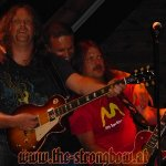 rock-am-camp-2-2012-0243
