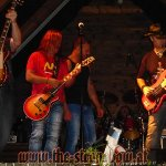 rock-am-camp-2-2012-0245
