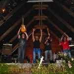 rock-am-camp-2-2012-0246